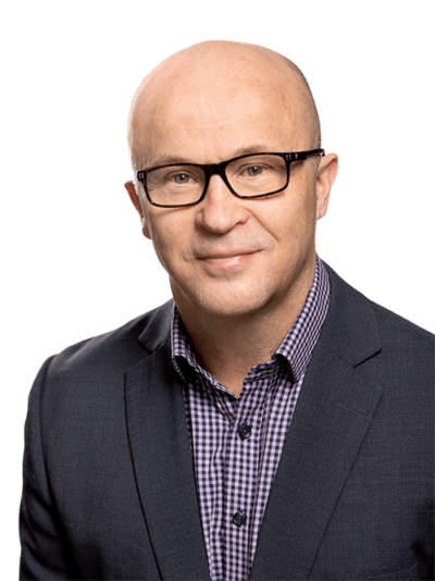 Antti Eskelinen